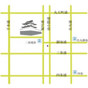 studio_map_01